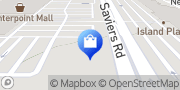 Map AT&T Store Oxnard, United States