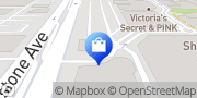 Map AT&T Store Fresno, United States