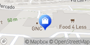 Map AT&T Store Arroyo Grande, United States