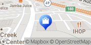 Map AT&T Store Grass Valley, United States
