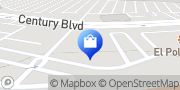 Map AT&T Store Pittsburg, United States