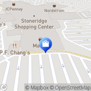 Map STORY at Macy's - Closed Pleasanton, United States