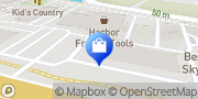 Map AT&T Store Monroe, United States