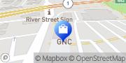 Map AT&T Store Santa Cruz, United States