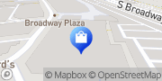 Map Macy's Walnut Creek, United States