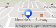 Map AT&T Store Kirkland, United States