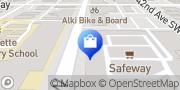 Map Safeway Pharmacy Seattle, United States