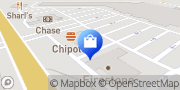 Map AT&T Store Gresham, United States