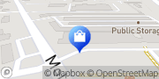 Map AT&T Store Oregon City, United States