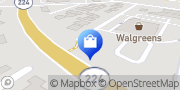 Map AT&T Store Milwaukie, United States