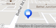 Map AT&T Store Port Orchard, United States