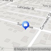 Map John Sramek Remodeling, Inc. West Linn, United States