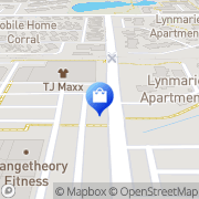 Map Touch One Wireless Beaverton, United States