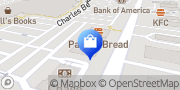 Map T-Mobile Beaverton, United States