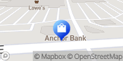 Map AT&T Store Olympia, United States