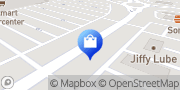 Map Mattress Firm Chehalis Chehalis, United States