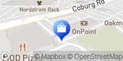 Map T-Mobile Eugene, United States