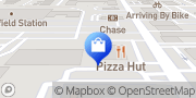 Map AT&T Store Eugene, United States