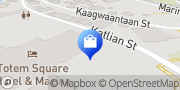 Map AT&T Store Sitka, United States