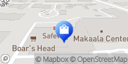 Map Safeway Pharmacy Hilo, United States