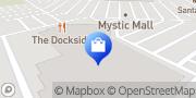 Map HomeGoods Chelsea, United States