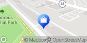 Map AmeriPrint LLC, IT Supplies & Data Storage Medford, United States