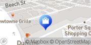 Map AT&T Store Cambridge, United States
