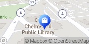 Map Super Family Landscape Sculpting and Supplies Chelmsford, United States