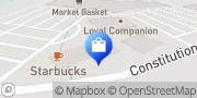 Map AT&T Store Littleton, United States