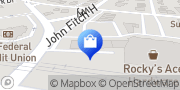 Map AT&T Store Fitchburg, United States