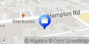 Map AT&T Store Southampton, United States
