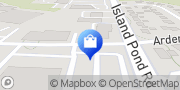 Map Valley Home Comfort Inc. Springfield, United States
