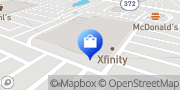 Map AT&T Store Plainville, United States