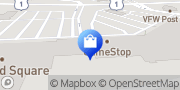 Map T-Mobile Stratford, United States