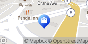 Map AT&T Store Pittsfield, United States