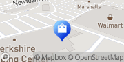 Map AT&T Store Danbury, United States