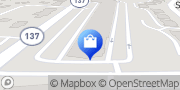 Map AT&T Store Stamford, United States