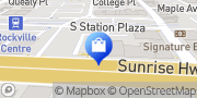 Map AT&T Store Rockville Centre, United States