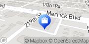 Map Walgreens Springfield Gardens, United States