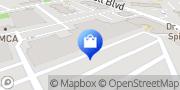 Map HomeGoods Bayside, United States