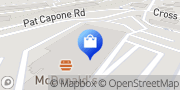 Map AT&T Store Hartsdale, United States