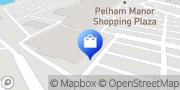 Map HomeGoods Pelham Manor, United States