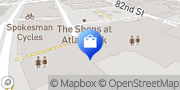 Map HomeGoods Glendale, United States
