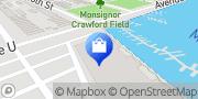 Map Walgreens Brooklyn, United States