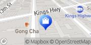Map Window Tinting Brooklyn Brooklyn, United States