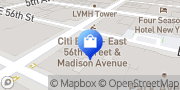 Map Paolo Costagli, Inc. New York, United States