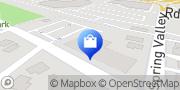 Map Vencer Vital Care Maywood, United States
