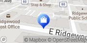Map Music & Arts Ridgewood, United States