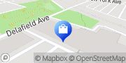 Map AT&T Store Lyndhurst, United States