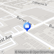Map AT&T Store Staten Island, United States